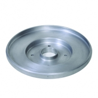 FLY WHEEL TOP